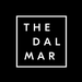 The Dalmar Hotel