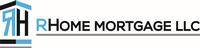 RHome Mortgage LLC