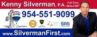 The Kenny Silverman Group - RE/MAX Experience