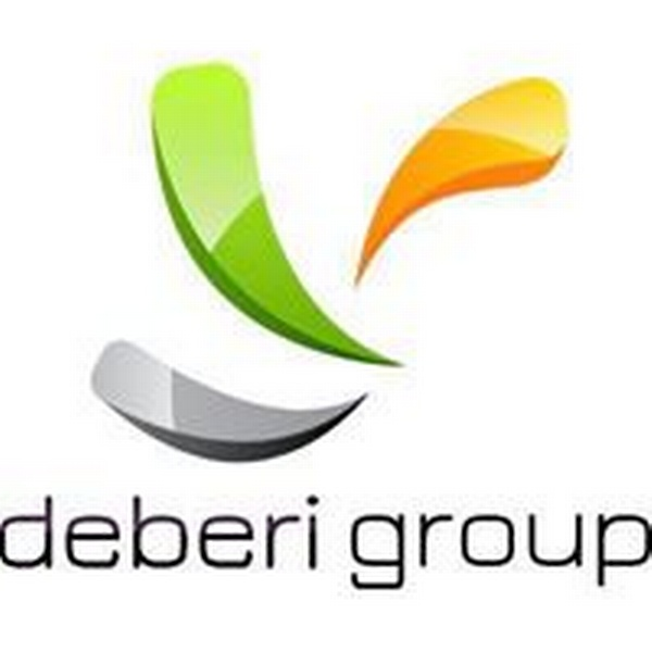 Deberi Group, LLC