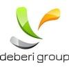Deberi Group, LLC