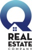 Q Real Estate Company- Debbie Quintana