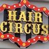 Hair Circus