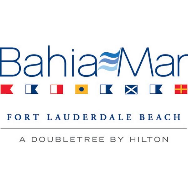 Bahia Mar Fort Lauderdale Beach - a DoubleTree by Hilton