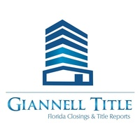 Giannell Title