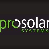 ProSolar Systems Florida