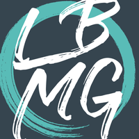 LBMG Marketing