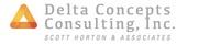 Delta Concepts Consulting, Inc.