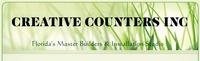 Creative Counters Inc.