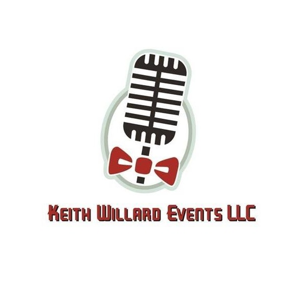 Keith Willard Events LLC