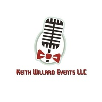 Keith Willard Events LLC