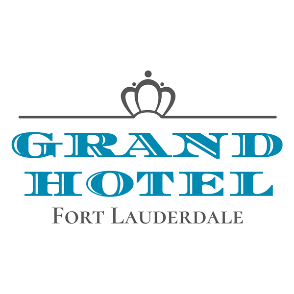 Fort Lauderdale Grand Hotel