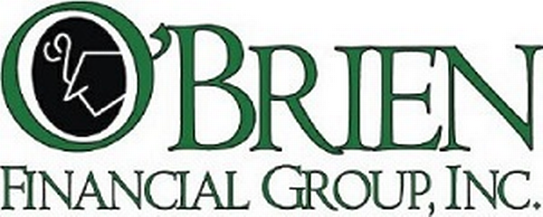 O'Brien Financial Group, Inc.