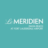 Le Méridien Dania Beach at Fort Lauderdale Airport