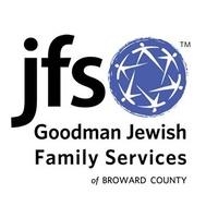 Goodman Jewish Family Services of Broward County