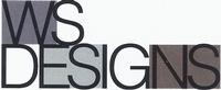 WS Designs & Closet Factory