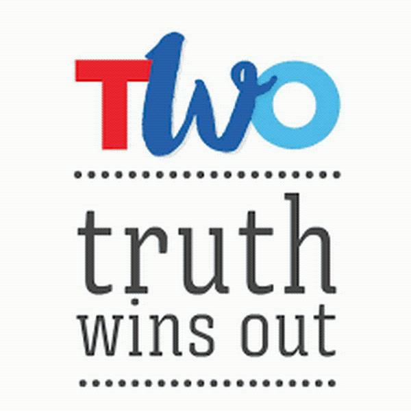 Truth Wins Out