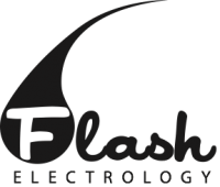 Flash Electrolysis
