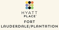 Hyatt Place Plantation