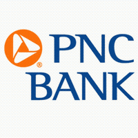 PNC Bank - Commercial and Dixie