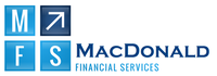 MacDonald Financial Services LLC- Travis MacDonald