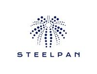 Steelpan Caribbean-American Fusion Kitchen & Bar