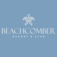 Beachcomber Resort and Club