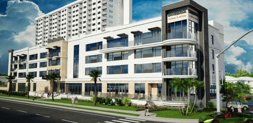 Gallery Image Cambria-Hotel-Fort-Lauderdale-Beach-rendering-650x317.png