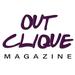 OutClique Magazine