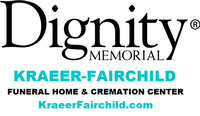 Kraeer-Fairchild Funeral Home and Cremation Center