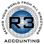 R3 Accounting LLC