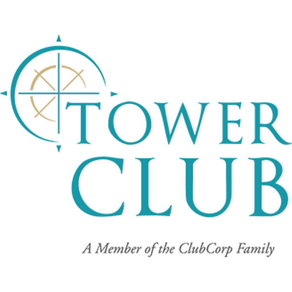 Tower Club