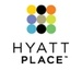 Hyatt Place 17th Street Convention Center