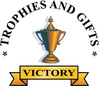 Victory Trophies & Gifts