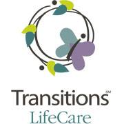 Transitions LifeCare - Hospice of Wake County