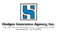 Hodges Insurance Agency