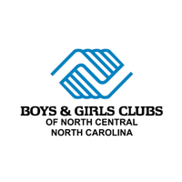 Boys & Girls Clubs of North Central North Carolina
