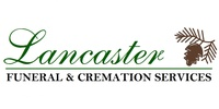 Lancaster Funeral & Cremation Services