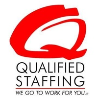 Qualified Staffing Solutions