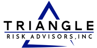 Triangle Risk Advisors, Inc.