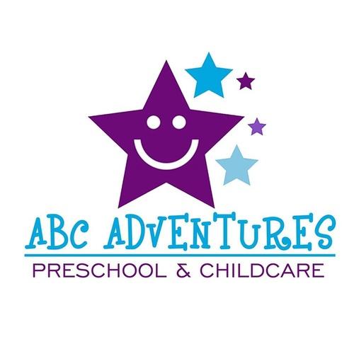 ABC Adventures Logo