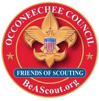 Occoneechee Council Boy Scouts of America