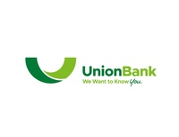 Union Bank - Louisburg