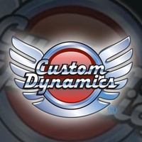 Custom Dynamics LLC