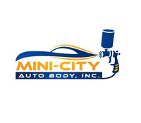 Mini-City Auto Body - Youngsville