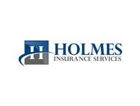 Holmes Insurance Services
