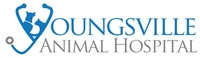 Youngsville Animal Hospital
