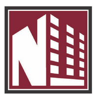 North Wake Commercial Realty, LLC