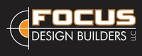 Focus Design Builders, LLC