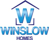 Winslow Custom Homes